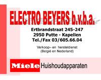 Electro Beyers