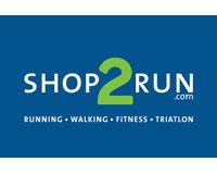 Shop 2 Run