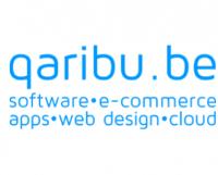 Qaribu